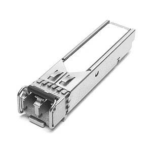 Netgear 10GBASE-LR Lite SFP+ modulo del ricetrasmettitore di rete Fibra ottica 10000 Mbit/s SFP+