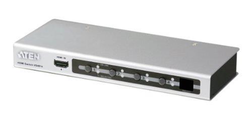 Aten AT-VS481A
