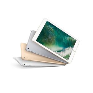 Apple iPad 128GB 3G 4G Grigio tablet