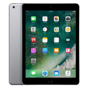 """Apple iPad 24,6 cm (9.7"""") 32 GB Wi-Fi 5 (802.11ac) Grigio iOS 10"""