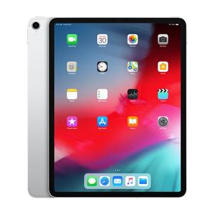 Apple iPad Pro 256 GB 4G Argento