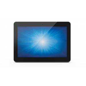 """Elo Touch Solution I-Series 2.0 terminale POS 25,6 cm (10.1"""") 1280 x 800 Pixel Touch screen 2 GHz APQ8053 Tutto in uno Nero"""