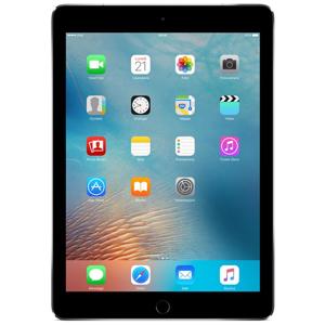 iPad Pro 128Gb 3G Cellular Grigio Tablet