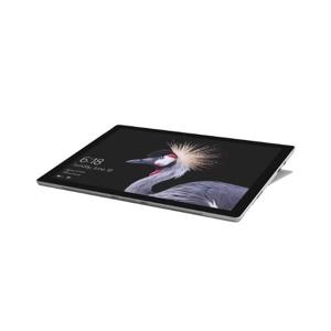 "Microsoft Surface Pro 31,2 cm (12.3"") Intel Core i5 di settima generazione 4 GB 128 GB Wi-Fi 5 (802.11ac) 4G LTE Platino Windows 10"