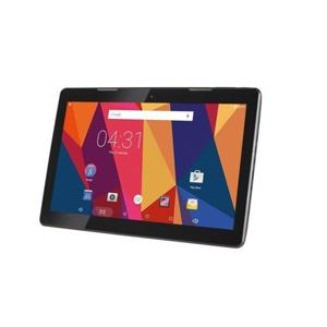 "Hannspree Tablet Hannspree Hannspad SN14Tp1B 13.3"" 2Gb WiFi Android 5.1 Nero"