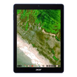 Acer Chromebook Tab 10 D651N-K0PN tablet RockChip RK3399 32 GB Blu