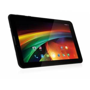 Hamlet Zelig Pad 470G tablet con processore Quad Core da 1.3 Ghz con display da 7'' connessione wifi e 3G da 150 Mbit con bluetooth