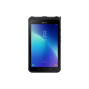 Samsung Galaxy Tab Active2 SM-T395N 16 GB 4G Nero