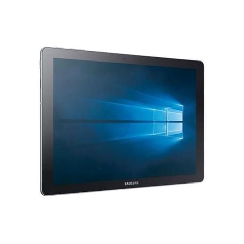 Samsung Galaxy TabPro S LTE tablet Intel® Core™ M m3-6Y30 128 GB 4G Nero