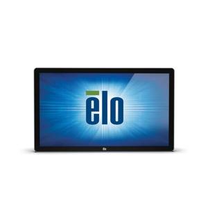 """Elo Touch Solution 3202L 80 cm (31.5"""") LED Full HD Touch screen Pannello piatto per segnaletica digitale Nero"""