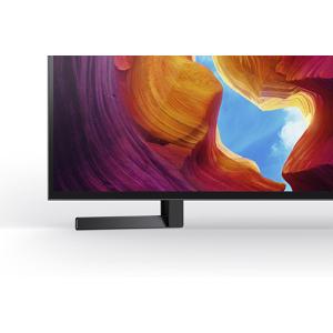 Sony KD-85XH95  Android TV 85 pollici, Smart TV LED 4K HDR Ultra HD, con Assistenti Vocali integrati (Nero, modello 2020)