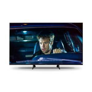 "Panasonic TX-65GXW704 TV 165,1 cm (65"") 4K Ultra HD Smart TV Wi-Fi Nero"