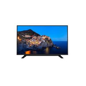 """Toshiba 32WL1A63DG TV 81,3 cm (32"""") HD Nero"""