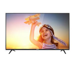 "TCL 43DP600 TV 109,2 cm (43"") 4K Ultra HD Smart TV Wi-Fi Nero"
