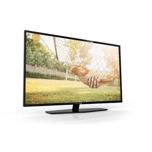 "Philips 43HFL3011T/12 TV Hospitality 109,2 cm (43"") Full HD 280 cd/m² Nero 16 W A+"