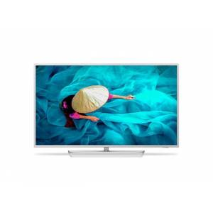 "Philips 55HFL6014U/12 TV 139,7 cm (55"") 4K Ultra HD Smart TV Wi-Fi Argento"