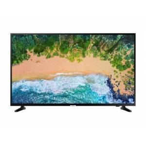 "Samsung Series 7 UE65NU7092 165,1 cm (65"") 4K Ultra HD Smart TV Wi-Fi Nero"