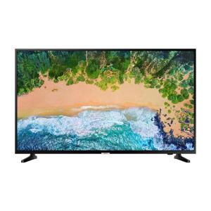 "Samsung Series 7 UE65NU7092 165,1 cm (65"") 4K Ultra HD Smart TV Wi-Fi Nero"