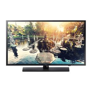 "Samsung HG40EE590SK TV Hospitality 101,6 cm (40"") Full HD Nero 20 W A"