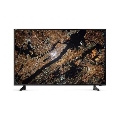 Sharp LC-40FI5242E Tv Led 40
