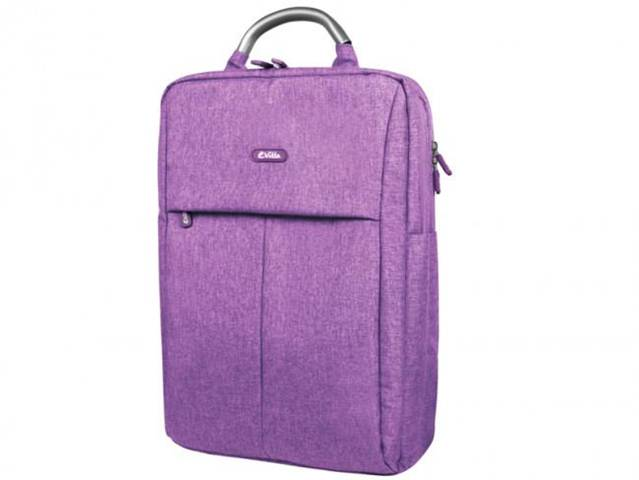 e-Vitta EVBP004002 borsa per notebook 39,6 cm (15.6