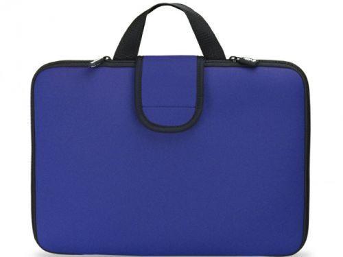 e-Vitta EVLS000213 borsa per notebook 39,6 cm (15.6