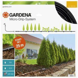 gardena 13011-20 sistema di irrigazione goccia a goccia