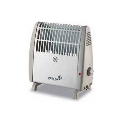 lgvshopping termoconvettore a parete da pavimento stufa elettrica convettore 400 watt