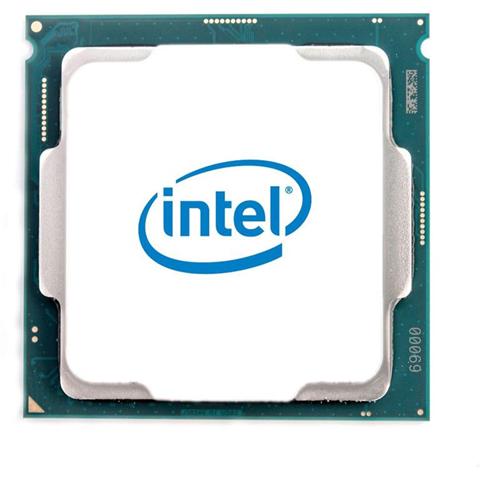 Intel Core i5-8400 processore 2,80 GHz 9 MB Cache intelligente