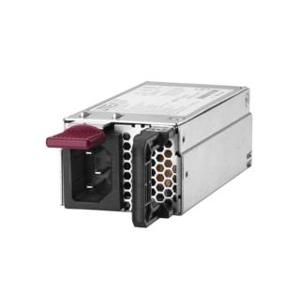 HP Enterprise 775595-B21 alimentatore per computer 900 W
