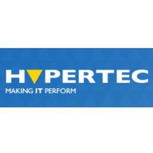 Hypertec HYU31025684GBECCOE memoria 4 GB DDR3 1066 MHz Data Integrity Check (verifica integrità dati)