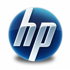 HP Enterprise 407339-B21 cavo Serial Attached SCSI (SAS)
