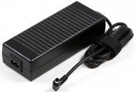 CoreParts AC Adapter 120W adattatore e invertitore Nero