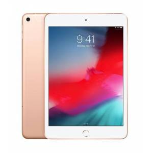 Apple iPad mini 64 GB 4G Oro