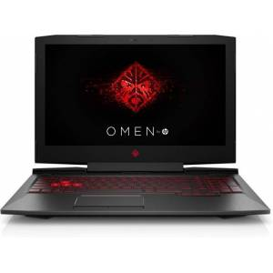 HP OMEN by - 15-ce010nl