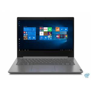 """Lenovo V V14 DDR4-SDRAM Computer portatile 35,6 cm (14"""") 1920 x 1080 Pixel Intel Core i3 di decima generazione 8 GB 256 GB SSD Wi-Fi 5 (802.11ac) Windows 10 Home Grigio"""