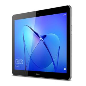 Huawei MediaPad T3 10.0 32 GB Grigio