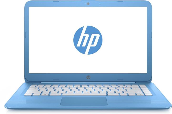 HP Stream - 14-ax016nl