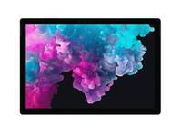 """Microsoft Surface Pro 7 256 GB 31,2 cm (12.3"""") Intel Core i5 di decima generazione 8 GB Wi-Fi 6 (802.11ax) Windows 10 Pro Nero"""