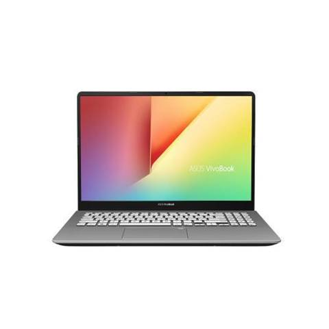 """Asus VivoBook S15 S530FN-EJ235T Grigio Computer portatile 39,6 cm (15.6"""") 1366 x 768 Pixel 1,6 GHz Intel® Core™ i5 di ottava generazione i5-8265U"""