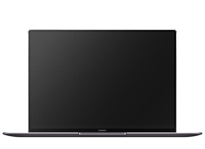 """Huawei MateBook X Pro Grigio Computer portatile 35,3 cm (13.9"""") 3000 x 2000 Pixel Touch screen Intel® Core™ i7 di ottava generazione i7-8550U 8 GB LPDDR3-SDRAM 512 GB SSD"""
