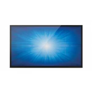 """Elo Touch Solution 5543L monitor touch screen 138,7 cm (54.6"""") 1920 x 1080 Pixel Nero Multi-touch"""