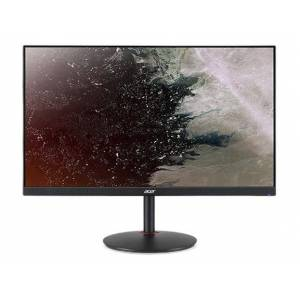 "Acer NITRO XV2 XV272P 68,6 cm (27"") 1920 x 1080 Pixel Full HD LED Nero"
