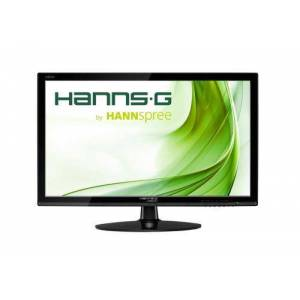 "Hannspree HE 247 HPB 60,5 cm (23.8"") 1920 x 1080 Pixel Full HD LED Nero"