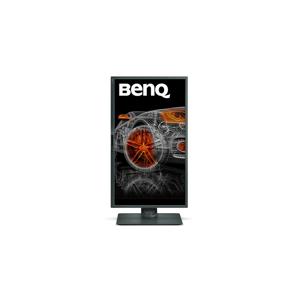 """BenQ PD3200Q 32"""" 2K Ultra HD LCD Opaco Nero monitor piatto per PC"""