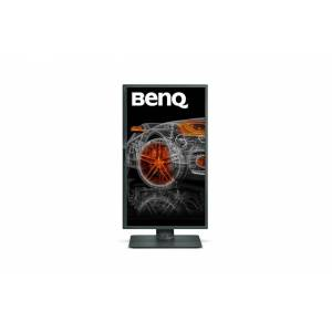 "BenQ PD3200Q 32"" 2K Ultra HD LCD Opaco Nero monitor piatto per PC"