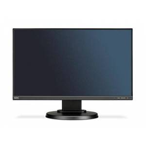NEC LCD-E241N LCD Monitor 23.8