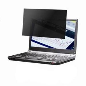 """CoreParts MSPF0022 schermo anti-riflesso 55,9 cm (22"""")"""