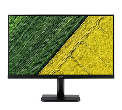 "Acer KA241Y LED display 60,5 cm (23.8"") Full HD Nero"