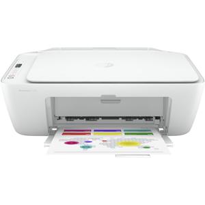 HP DeskJet 2720 Getto termico d'inchiostro 4800 x 1200 DPI A4 Wi-Fi